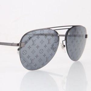 3382b12349d1 Louis vuitton accessories louis vuitton clockwise sunglasses jpg 300x300  Men clockwise sunglasses logo louis vuitton